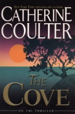 Catherine Coulter 7