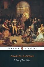 Charles Dickens 42