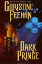 Christine Feehan 69