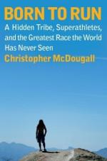 Christopher McDougall 1