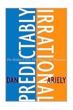 Dan Ariely 3