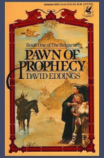 David Eddings 19