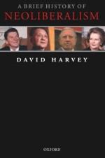 David Harvey 3