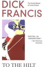 Dick Francis 41