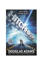 Douglas Adams 11