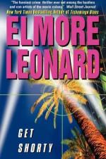 Elmore Leonard 8