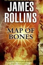 James Rollins 22