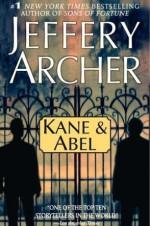 Jeffrey Archer 24