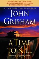 John Grisham 23
