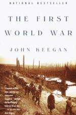 John Keegan 5