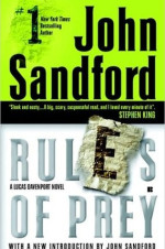 John Sandford 26