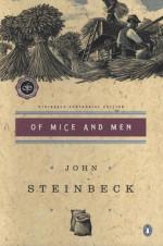John Steinbeck 26