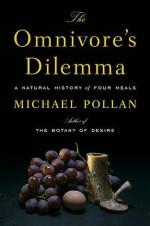 Michael Pollan 6