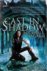Michelle Sagara 14