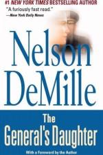 Nelson DeMille 15