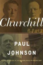 Paul Johnson 3