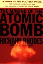 Richard Rhodes 2