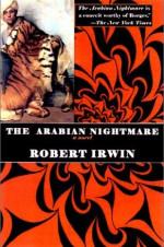 Robert Irwin 9