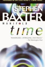 Stephen Baxter 10