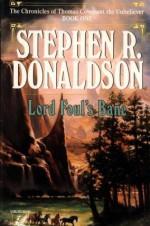 Stephen R Donaldson 15