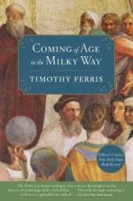 Timothy Ferris 1
