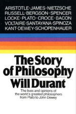Will Durant 13