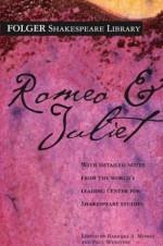 William Shakespeare 38