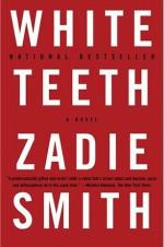Zadie Smith 3