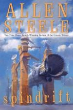 Allen M Steele 1