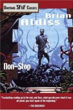 Aldiss 1