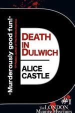 Alice Castle 6