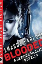 Amanda Carlson 3
