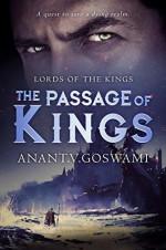 Anant V Goswami 1
