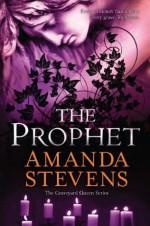 Amanda Stevens 26