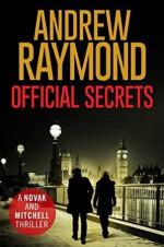 Andrew Raymond 2