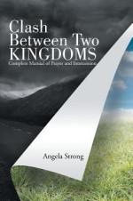 Angela Strong 1