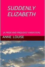 Anne Louise 4