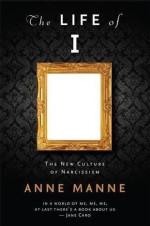 Anne Manne 1