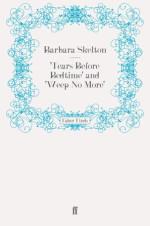 Barbara Skelton 1