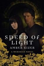 Amber Kizer 5
