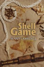 Benny Lawrence 1