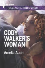 Amelia Autin 2