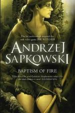 Andrzej Sapkowski 9