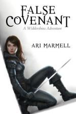 Ari Marmell 7