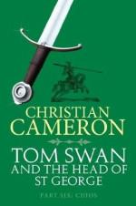 Christian Cameron 14
