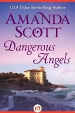 Amanda Scott 51