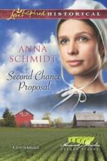Anna Schmidt 11