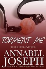 Annabel Joseph 20