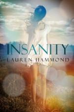 Lauren Hammond 9