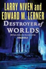 Edward M. Lerner 20 PDF EBOOKS PDF COLLECTION